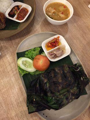 Foto 1 - Makanan di Taliwang Bali oleh @Itsjusterr