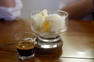 Foto 3 - Makanan di Kapyc Coffee & Roastery oleh Deasy Lim
