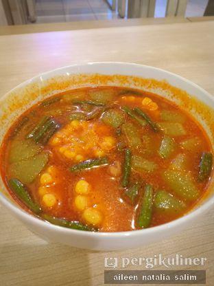 Foto 3 - Makanan di Ayam Baraya oleh @NonikJajan