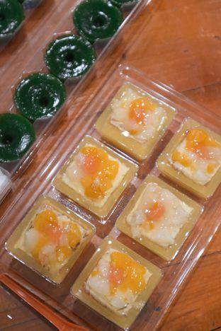 Foto - Makanan di Fins Recipe oleh thehandsofcuisine