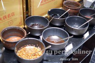 Foto 15 - Makanan di High Style Hotpot oleh Deasy Lim