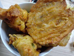 Foto - Makanan di Prima Rasa Pisang Goreng Pontianak oleh @egabrielapriska