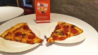 Foto 2 - Makanan di Park Slope Pizzeria oleh Tristo