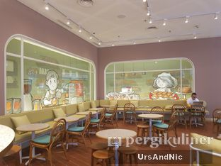 Foto 5 - Interior di Joe & Dough oleh UrsAndNic