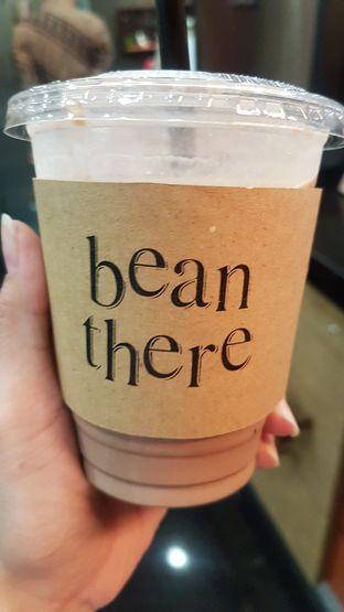 Foto 1 - Makanan di Bean There oleh Lid wen