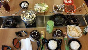 Foto 1 - Makanan di Raa Cha oleh JSL story instagram : johan_yue
