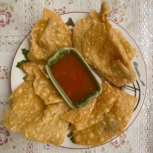 Foto 9 - Makanan di Bakso Panglima oleh Levina JV (IG : @levina_eat & @levinajv)