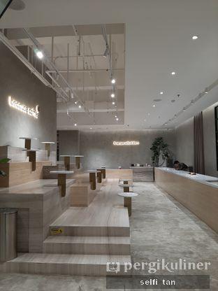 Foto 5 - Interior di Harlan + Holden Because Coffee oleh Selfi Tan
