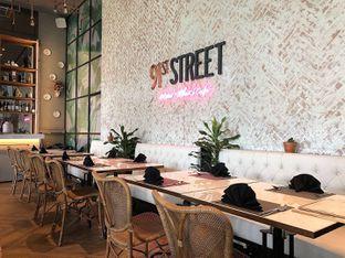 Foto 3 - Interior di 91st Street oleh Michael Wenadi
