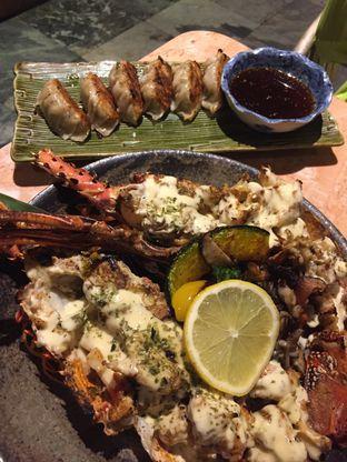 Foto 5 - Makanan di Fujin Teppanyaki & Japanese Whisky oleh @Itsjusterr