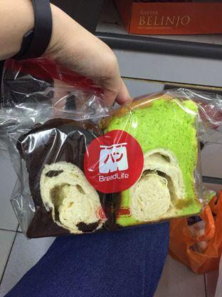 Foto review BreadLife oleh Yohanacandra (@kulinerkapandiet) 1