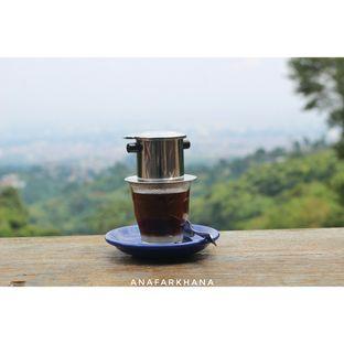 Foto 1 - Makanan di Cascara Coffee oleh Ana Farkhana