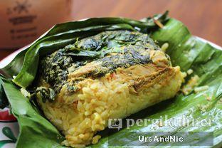 Foto 1 - Makanan di Ayam Suwir Wara Wiri oleh UrsAndNic