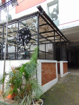 Foto review Dejima Coffee oleh Kuliner Addict Bandung 3