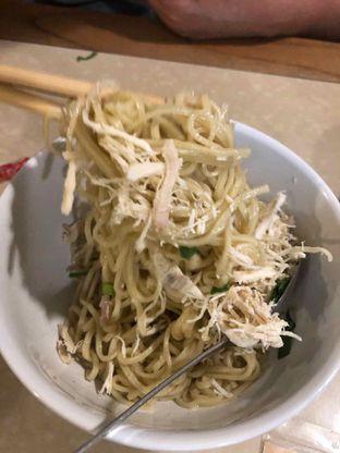 Foto 8 - Makanan di Warung Kopi Purnama oleh deasy foodie