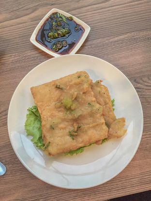 Foto review Daily Bread Bakery Cafe oleh ty  3
