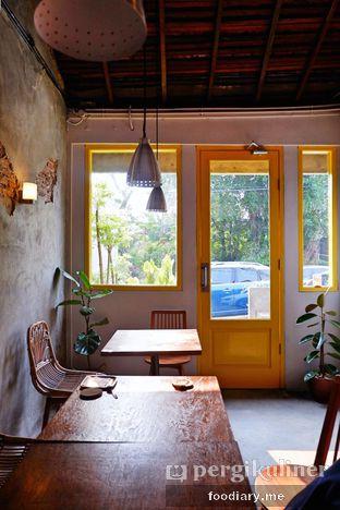 Foto review Bentala Coffee & Eatery oleh @foodiaryme | Khey & Farhan 5