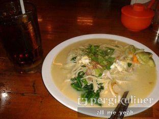 Foto - Makanan di Bakmi Jowo DU67 oleh Gregorius Bayu Aji Wibisono