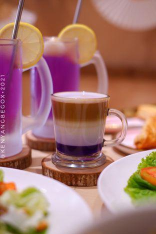Foto 4 - Makanan di Cafe Phyto Organic oleh Vionna & Tommy