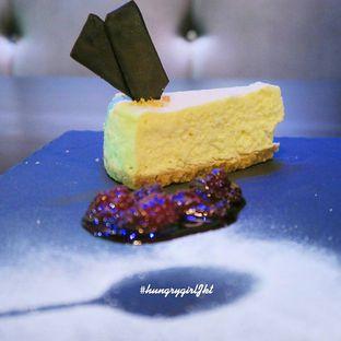Foto 2 - Makanan di McGettigan's oleh Astrid Wangarry