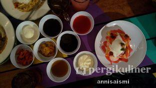 Foto - Makanan di Many Pany Pancake & Waffle oleh Annisa Ismi