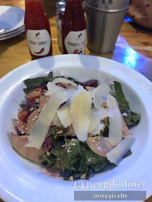 Foto 1 - Makanan di Pingoo Restaurant oleh Hungry Mommy