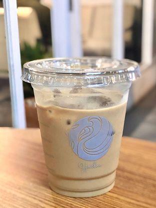 Foto 1 - Makanan(sanitize(image.caption)) di Hailee Coffee oleh Fadhlur Rohman