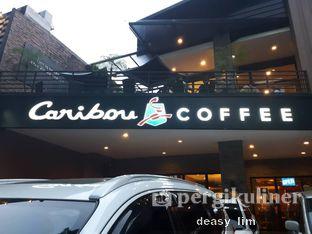 Foto 9 - Eksterior di Caribou Coffee oleh Deasy Lim