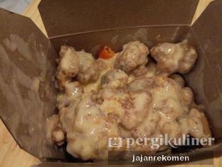 Foto 2 - Makanan di Eatlah oleh Jajan Rekomen