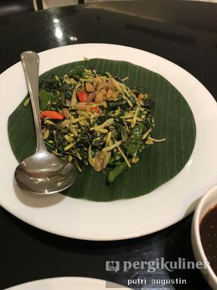 Foto 3 - Makanan di Palalada oleh Putri Augustin