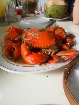 Foto 4 - Makanan di RM Pondok Lauk oleh Kuliner Keliling
