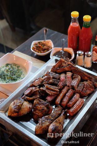 Foto 9 - Makanan di El Asador oleh Darsehsri Handayani