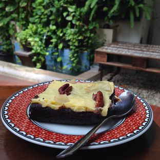 Foto review Giyanti Coffee Roastery oleh Hanna Yulia 2