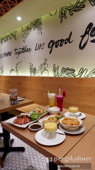 Foto 48 - Makanan di Sapo Oriental oleh Mich Love Eat