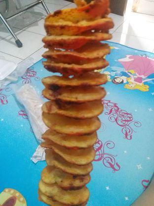 Foto 2 - Makanan di Chib-Chib oleh Sonty Paulina