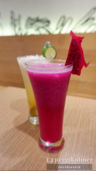 Foto 9 - Makanan di Sapo Oriental oleh Mich Love Eat