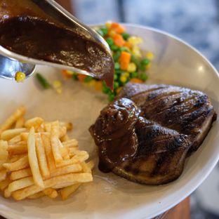 Foto 8 - Makanan di Kedai Kita oleh Ika Nurhayati