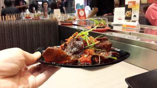 Foto 3 - Makanan di Suntiang oleh Chyntia Caroline