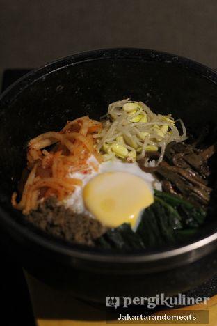 Foto 6 - Makanan di Yawara Private Dining oleh Jakartarandomeats