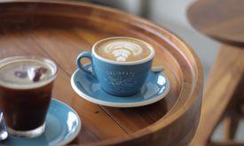 Calibrate Coffee