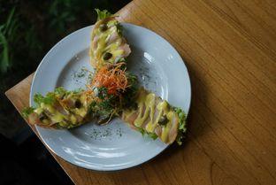 Foto 4 - Makanan di Thirty Three by Mirasari oleh yudistira ishak abrar
