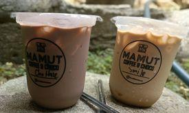Mamut Coffee & Choco