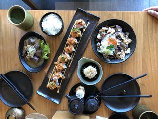 Foto 3 - Makanan di Sushi Sen oleh Mitha Komala