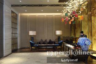 Foto 10 - Interior di House Of Yuen - Fairmont Jakarta oleh Ladyonaf @placetogoandeat