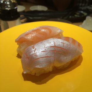 Foto review Sushi Tei oleh Yulia Amanda 6