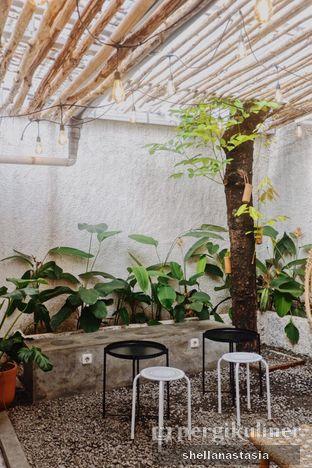 Foto review Lanell Coffee oleh Shella Anastasia 4