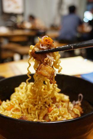 Foto 3 - Makanan di Warbiku oleh Elvira Sutanto