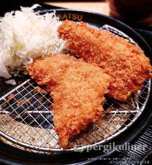 Foto review Kimukatsu oleh Andre Joesman 3