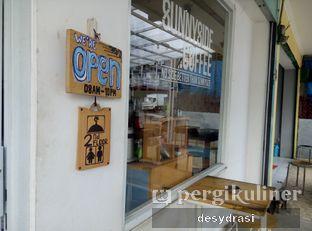 Foto 4 - Eksterior di Sunny Side Coffee oleh Desy Mustika