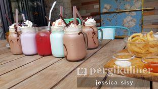 Foto review Lemongrass oleh Jessica Sisy 3